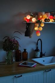 designer beleuchtung 705 best beleuchtung designer leuchten moderne len images