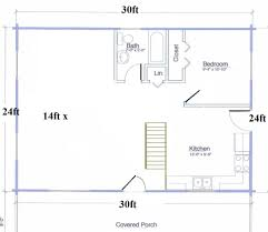 Derksen Cabin Floor Plans by Log Cabin 20 X 10 Mpfmpf Com Almirah Beds Wardrobes And Furniture