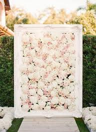 wedding backdrop on a budget best 25 photo booth backdrop ideas on photo booths
