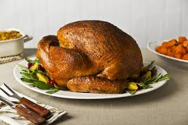 enter to win a butterball turkey voucher