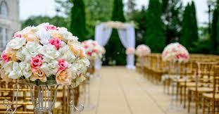 wedding rentals portland the pros event rentals portland oregon