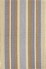 Stripe Outdoor Rug 300 Best Dash And Albert Rugs Images On Pinterest Dash And