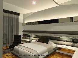 Bedroom Design Modern Classic Modern Bedroom Design Grousedays Org