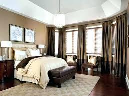 large window treatment ideas window treatments for large windows ideas best window treatment