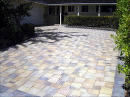 Patio Paver Jointing Sand by Bedroom Magnificent Interlocking Patio Pavers Home Depot Paver