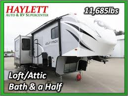 Michigan travel packs images Haylett auto and rv supercenter coldwater mi rv sales jpg