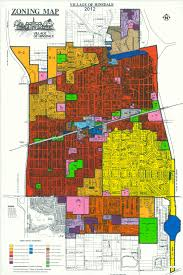 Sunnyvale Zoning Map Chicago Zoning Map