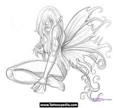 fairy wing tattoo 17 jpg