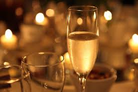 your houston new year u0027s eve 2015 dining guide houston press