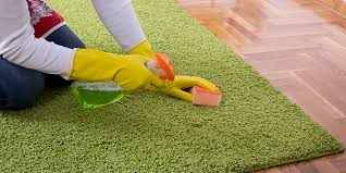 Who Cleans Area Rugs Q A How To Vacuum And Clean Your Area Rug Allergy Air