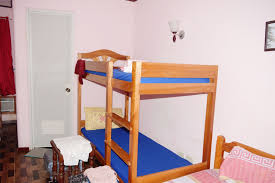 Top Bunk Beds Top Bunk Bed At Home And Interior Design Ideas
