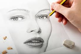 pencil drawing pictures images and stock photos istock