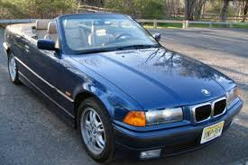 bmw 328i 1998 review bmw 328 1998 review amazing pictures and images look at the car