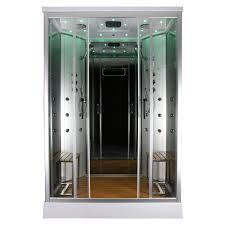 win a luxury steam shower cabin victoriaplum com