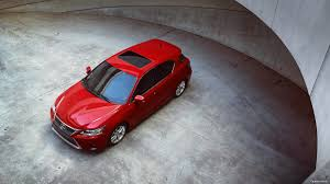 youtube lexus ct 2015 view the lexus ct hybrid null from all angles when you are ready
