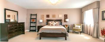 interior design for my home design my home mind boggling interior design for my home interior
