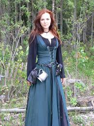 best 25 renaissance fair costume ideas on pinterest renaissance