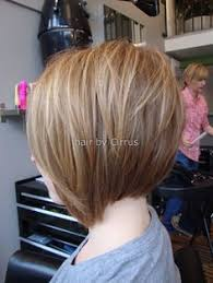 angled haircuts front and back 15 best back view of bob haircuts angled bobs fringes and bobs