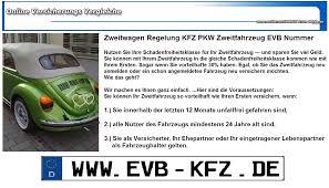 Kfz Zulassungsstelle Bad Homburg Autoversicherung Evb Nummer Hilfe Online Service