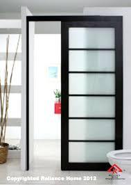 Aluminum Patio Door Sliding Door Aluminum Aluminum Sliding Patio Door Lock