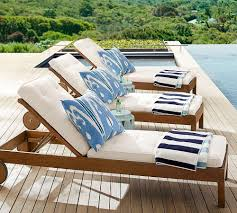Patio Furniture Pottery Barn by Four Benefits Of Eco Friendly Outdoor Furniture Pottery Barn