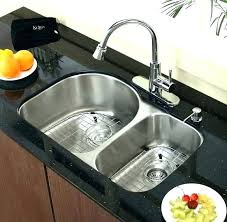 undermount sink with formica undermount sink with laminate countertop sink can you install