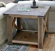 45 best tables u0026 sets images on pinterest studio c coffee