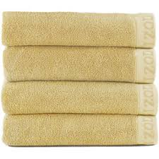 best black friday deals on towels egyptian cotton bath u0026 towels shop the best deals for oct 2017