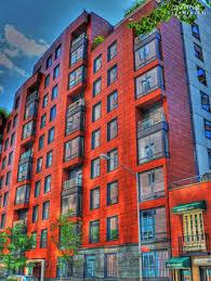 hudson hill condominium 462 west 58th street nyc condo