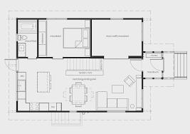 living room view virtual living room designer free home decor