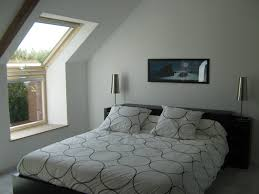 chambres d hotes erquy chambres d hôtes la blanche hermine chambres fréhel côtes d
