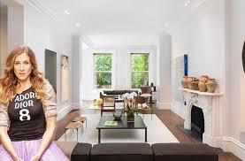 my home design nyc apartment interior celebrity staradeal com