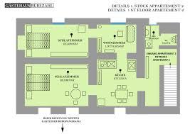Badezimmer Auf Englisch Pension Gästehaus Rübezahl österreich Bad Hofgastein Booking Com