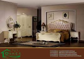 elegant bedroom furniture 13 best dining room furniture sets this sort of high quality is difficult to seek out in and much more troublesome to accumulate however the elegant house brings elegant bedroom sets and