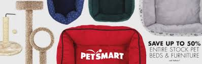 black friday beds petsmart black friday ad 2015 freebies for a cause