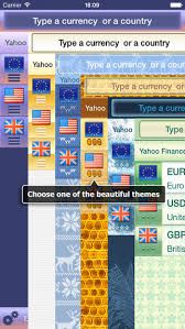 currency converter omr to usd brand new currency converter for ios and android mobilesoftjungle com