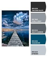 51 best paint images on pinterest color palettes colors and