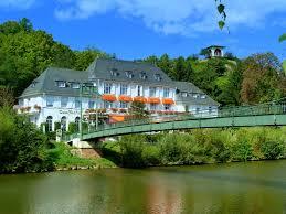 Real Bad Kreuznach Bad Kreuznach Mapio Net