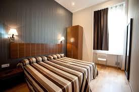 chambres d h es barcelone hostal bcn 46 chambres d hôtes barcelone