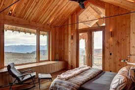 chambre en bois emejing chambre en bois naturel photos ansomone us ansomone us