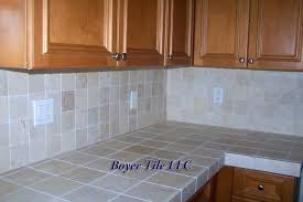ceramic kitchen tiles for backsplash tile kitchen countertops ideas agreeable tiled kitchen ceramic tile