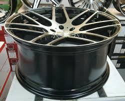 will lexus wheels fit bmw amazon com 22