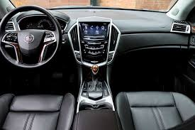 cadillac srx price 2016 cadillac srx redesign release date 2017 2018 car reviews