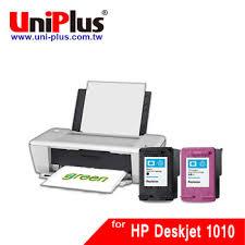 resetter printer hp deskjet 1000 j110 series china online shopping thermal inkjet printer for hp deskjet 1010