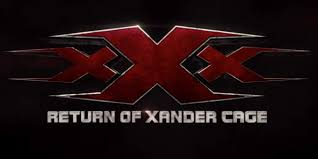 the return of xander cage ultra hd review avs forum home