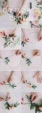 10 gorgeous natural green wedding decorations gourmet wedding