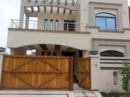 Construction house bahria town