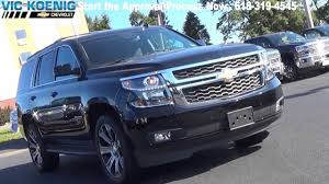 Ford Explorer Lease - carbondale il lease or buy 2015 chevy tahoe better than ford