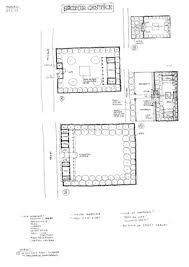 sketches kamal mangaldas architect