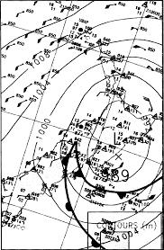 australian bureau meteorology fig 7a official australian bureau of meteorology sea level